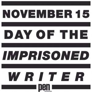 Day of Impr Writer LOGO (2)